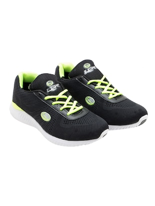 black mesh sport shoes -  online shopping for Sport Shoes