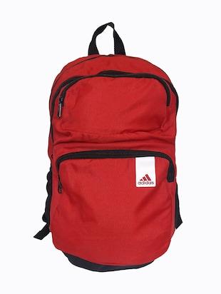 adidas rucksack. adidas backpacks online india rucksack