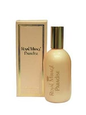 Royal Mirage Paradise EDC - 120ml -  online shopping for perfumes