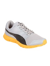 grey mesh sport shoes -  online shopping for Sport Shoes