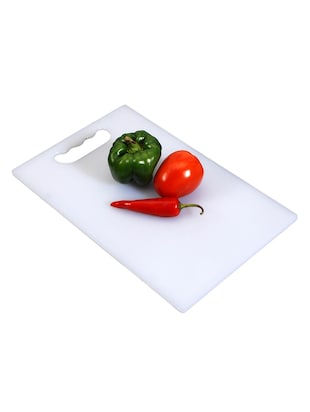 Elegante' Chopping Board-Large
