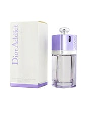 Christian Dior Addict To Life Eau De Toilette Spray Eau de Toilette  -  50 ml (For Women) -  online shopping for perfumes