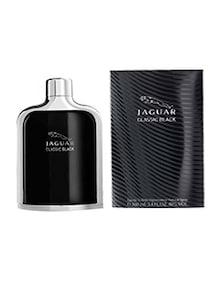 Jaguar Classic Black Eau de Toilette - 100 ml