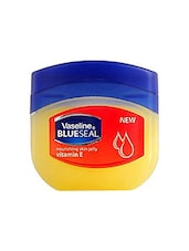 Vaseline Nourishing Skin Jelly With Vitamin E (100 Ml) - By