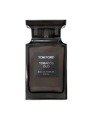 Tom Ford Tobacco Oud Eau de Parfum  -  100 ml -  online shopping for Perfumes