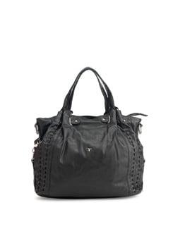 Black Tide Bag - Bulchee