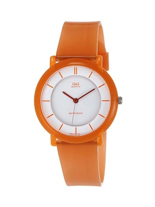 Q&Q VQ94J014Y Analog Watch  - For Men -  online shopping for Analog Watches