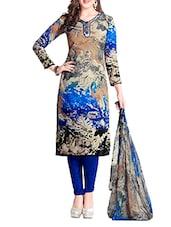 Designer Suits - Buy Salwar Suits Design | Salwar Kameez Online