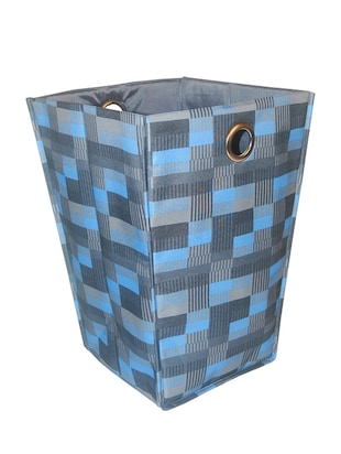 Bianca  Foldable Multi Purpose Laundry Bag -  online shopping for laundry baskets