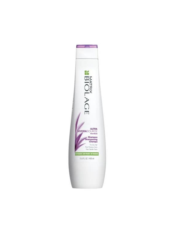 Matrix Biolage Ultra Hydrasource Hydrating Shampoo (400 Ml) - By