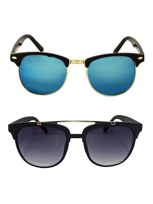 sunglasses online shopping offers  Eyewear Sale for Women - Best Deals \u0026 Discounts on Eyewear Online ...
