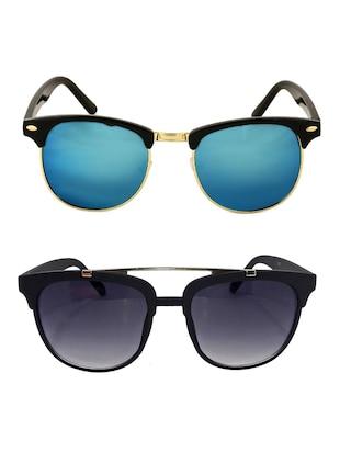 sunglasses online shopping offers  Eyewear Sale for Women - Best Deals \u0026 Discounts on Eyewear Online ...