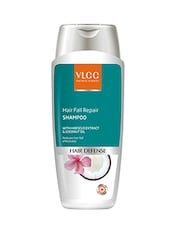 VLCC Hair Fall Repair Shampoo (200 Ml) - By