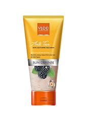 VLCC Anti Tan Skin Lightening  Face Wash (50 G) - By