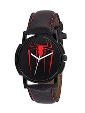 Gravity Spidy Casual Analog Watch-157 -  online shopping for Analog Watches