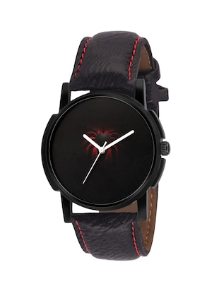 Gravity Men & Women Spidy Casual Analog Watch-169 -  online shopping for Analog Watches