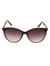 Di Tutti 100%UV Protected Portable Sunglasses For Women -  online shopping for Sunglasses