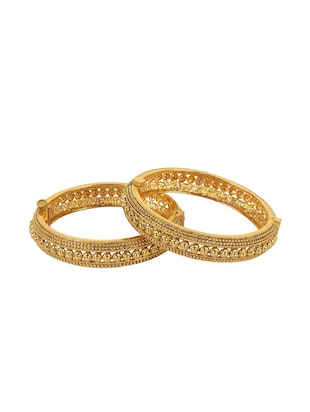 Buy Jewellery Online In India Starting At Just 219 Rs
