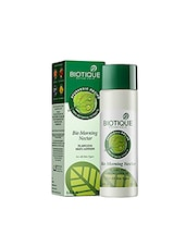 Bio Morning Nectar Flawless Skin Lotion - By