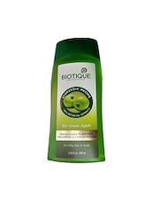 Bio Green Apple Shampoo - By