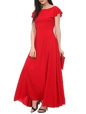 Western Wear For Women Buy Western Wear For Girls Online