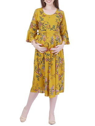 Maternity Wear Buy Maternity Dresses Tops Kurtis