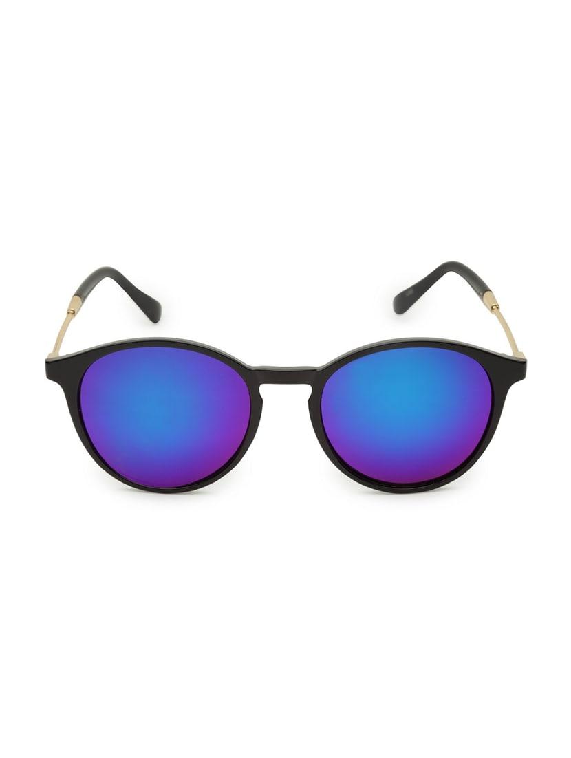Get Glamr Women Designer Sunglasses - By
