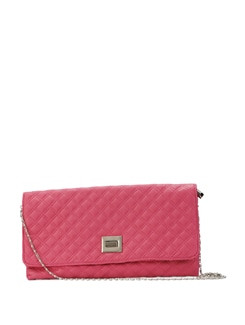 Quilted Sling Bag - Toniq