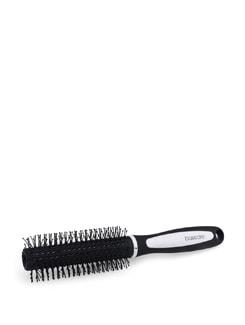 Round Hairbrush - Basic Care