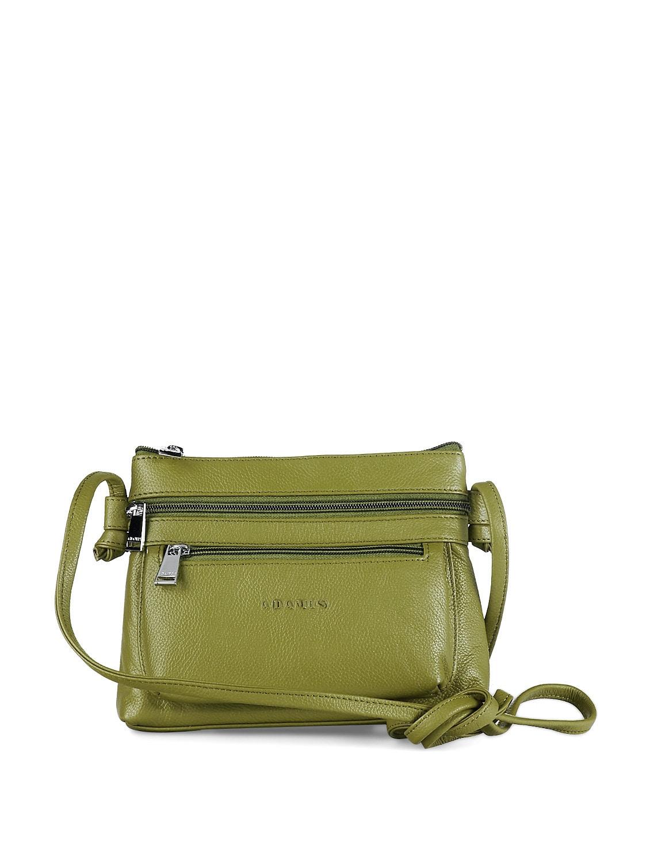 Buy Trendy Sling Bag by Adamis - Online shopping for Sling Bags in ...