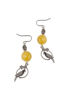 Birdie Earrings - Spoil Me Silly