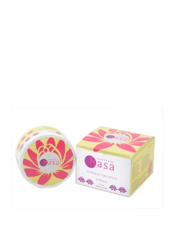Intensive Care Cream (50gms) - Rasa