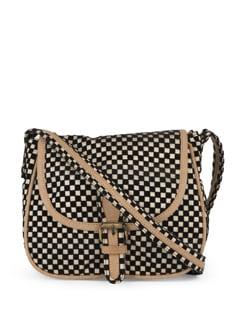 Buy Handbags Online in India, Exclusive ladies Purses at LimeRoad