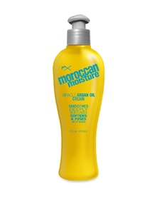Moroccan Moist Miracle Cream 177ml - FX