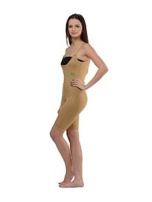 Body Shape Slimmer - Body Brace