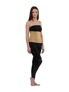 Tummy Shaper - Body Brace
