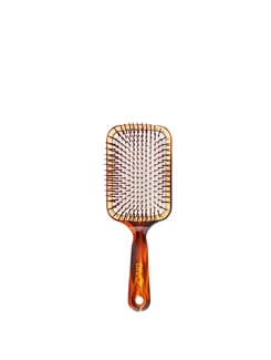 Eterna Paddle Brush - DIVO