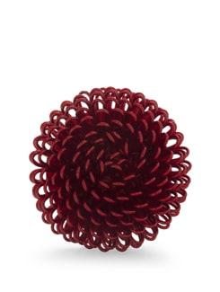 Copper Alloy Spiral Ring - STRI Accessories