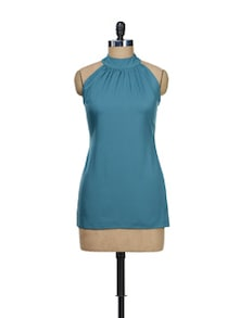 Limeroad Party Wear for Women at Rs 399, Rs 499 - Latest Stock