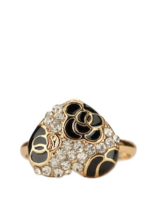 Romancing The Stones Ring - YOUSHINE