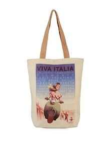 Viva Italia Handbag - The House Of Tara