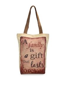 Family Love Handbag - The House Of Tara