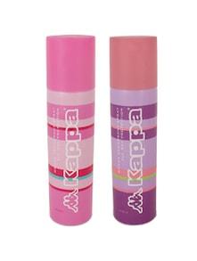 Viola & Moda Deodorant Spray Combo - Kappa