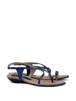 Ultra Slim Sandal - CATWALK