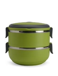 Meal-Time Lunch Box - Birde