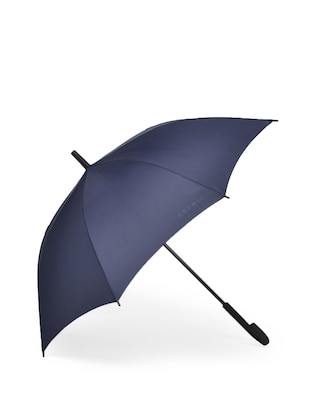 Smart Navy Umbrella