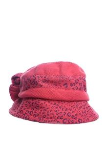 Pink Me Cap - Addons