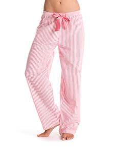 Secret Stripes Pink Pajama - PrettySecrets
