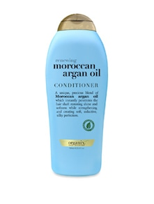 Moroccan Argan Oil Conditioner 25.4oz Salon Size - Organix