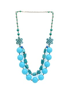 Bubble Necklace - Eesha Zaveri; Jewellery By Design
